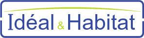 Idéal & Habitat
